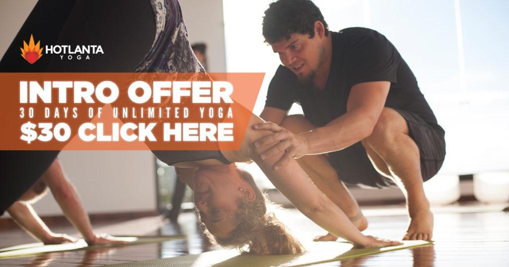 intro-offer-hotlanta-yoga